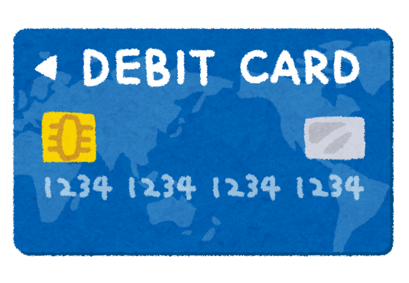 money-debit-card